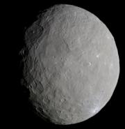 20151022 ceres rc3 urvara machi f537