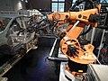 20151111 Industriemuseum Chemnitz 033.jpg