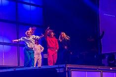 2015333004118 2015-11-28 Sunshine Live - Die 90er Live on Stage - Sven - 1D X - 1011 - DV3P8436 mod.jpg