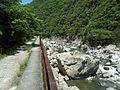 2015 0526 Mukogawa River Kozaiwa.jpg