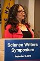 2015 FDA Science Writers Symposium - 1333 (20948442034).jpg