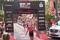 2016-08-14 Ironman 70.3 Germany 2016 by Olaf Kosinsky-102.jpg