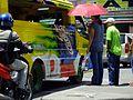 2016-09-27Jeepney in Cebu City DSCF5417.jpg