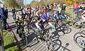 2016-10-30 11-17-13 cyclocross-douce.jpg