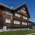 2016-Walzenhausen-Schurtanne-831.jpg