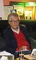 2016.03.14. Jan Ordynski Fot Mariusz Kubik.jpg