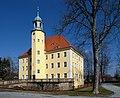 20160316435DR Langburkersdorf (Neustadt) Rittergut Schloß.jpg