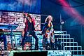 20160611 Loreley RockFels Avantasia 0310.jpg