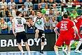 2016160190652 2016-06-08 Handball Deutschland vs Russland - Sven - 1D X - 0304 - DV3P0447 mod.jpg