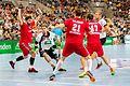 2016160192756 2016-06-08 Handball Deutschland vs Russland - Sven - 1D X II - 0342 - AK8I2303 mod.jpg