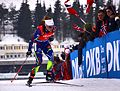 2016 Biathlon World Championships 2016-03-13 (25977203553).jpg