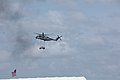 """2016 MCAS Cherry Point Air Show -- """"Celebrating 75 Years"""" 160501-M-GY210-824.jpg"""