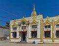 2016 Rangun, Pagoda Botahtaung (73).jpg