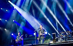 2016 RiP Volbeat - by 2eight - DSC8151.jpg