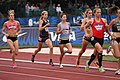 2016 US Olympic Track and Field Trials 2195 (27975924730).jpg