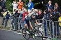 2017-07-02 Tour de France, Etappe 2, Neuss (72) (freddy2001).jpg