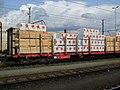 2017-09-07 (103) 31 81 3523 298-7 at Bahnhof Ybbs an der Donau.jpg