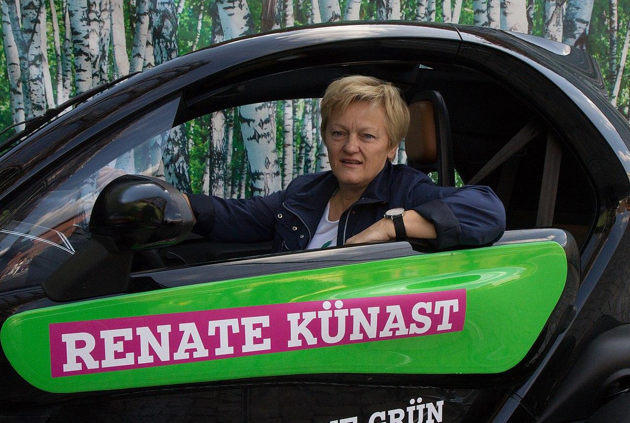 2017-09-17 Renate Künast by Olaf Kosinsky-9.jpg