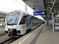 2017-09-19 (164) WESTbahn 4010 at Bahnhof Amstetten.jpg