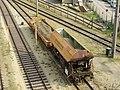 2017-09-28 (323) Gravel wagons at Bahnhof Krems an der Donau.jpg