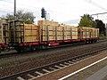 2017-10-05 (100) 31 81 3523 390-2 at Bahnhof Ybbs an der Donau.jpg