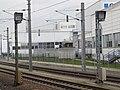 2017-11-20 (125) Bahnhof Pottenbrunn.jpg