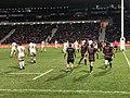 2017-18 Top 14 Lyon vs Toulouse - rugby à 15 - 21.JPG