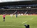 2017-18 Top 14 Lyon vs Toulouse - rugby à 15 - 8.JPG