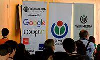 201705 Hackathon in Vienna 41.jpg