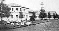 2017 11 19 101604 Vietnam SaPa Museum officers Villa.jpg