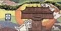 2017 11 25 141702 Vietnam Hanoi Ceramic-Mosaic-Mural 12.jpg