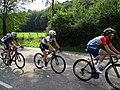 2017 Boels Ladies Tour 5e etappe 027.jpg