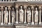 2017 Esculturas na fachada de Notre-Dame P44.jpg