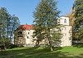 2017 Pałac w Trzebieszowicach 1.jpg