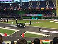 2017 Race of Champions - Terry Grant (1).jpg