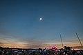 2017 Total Solar Eclipse (NHQ201708210115).jpg