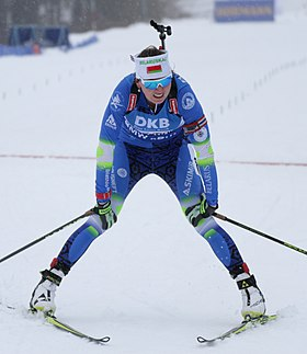 2018-01-04 IBU Biathlon World Cup Oberhof 2018 - Sprint Women 206.jpg