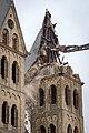 2018-01-09-Abriss St. Lambertus (Immerath)-6181.jpg
