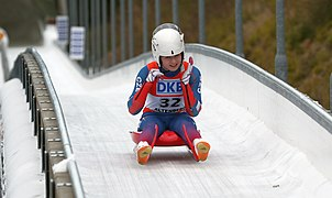 2018-02-02 Junior World Championships Luge Altenberg 2018 – Female by Sandro Halank–004.jpg