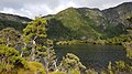 2018-02-13 100634 Dove Lake, Cradle Mountain anagoria.jpg