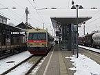 2018-02-22 (139) ÖBB 5047 024-4 at Bahnhof Herzogenburg, Austria.jpg