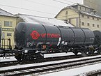 2018-03-06 (110) 37 84 7843 693-4 at Bahnhof Herzogenburg.jpg