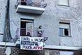 2018-03-16, Madrid, Concentración por Mmame Mbage 3 (40816062942).jpg