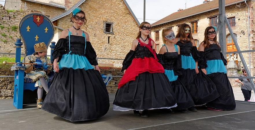 2018-04-15 16-04-15 carnaval-venitien-hericourt.jpg
