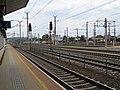 2018-06-15 (106) Bahnhof St. Valentin, Österreich.jpg