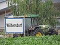 2018-06-28 (404) John Deere 3640 in Wilhersdorf, Ober-Grafendorf.jpg