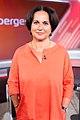 2018-07-05 Politik, TV, Maischberger, Sendung vom 04.07.2018 IMG 1951 LR10 by Stepro.jpg