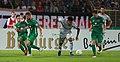 2018-08-17 1. FC Schweinfurt 05 vs. FC Schalke 04 (DFB-Pokal) by Sandro Halank–271.jpg