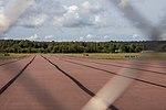 2018-08-30 Flughafen Mariehamn by Olaf Kosinsky 7735.jpg