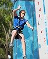 2018-10-09 Sport climbing Girls' combined at 2018 Summer Youth Olympics (Martin Rulsch) 109.jpg